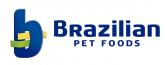 Brazilian Pet Food